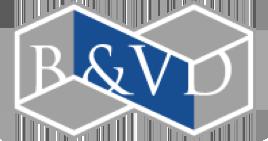 BVD_logo_2
